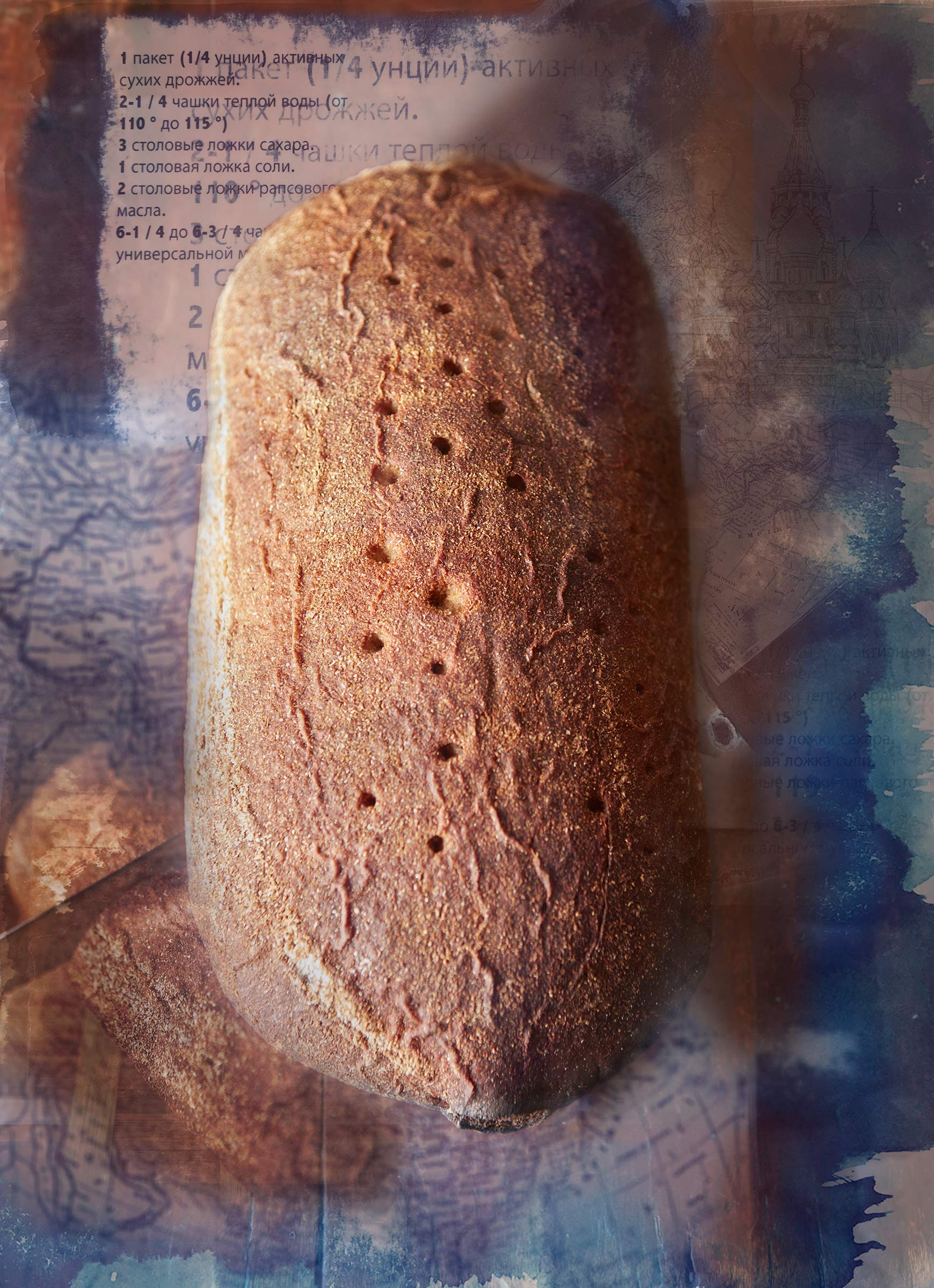 Bread-Russian-web
