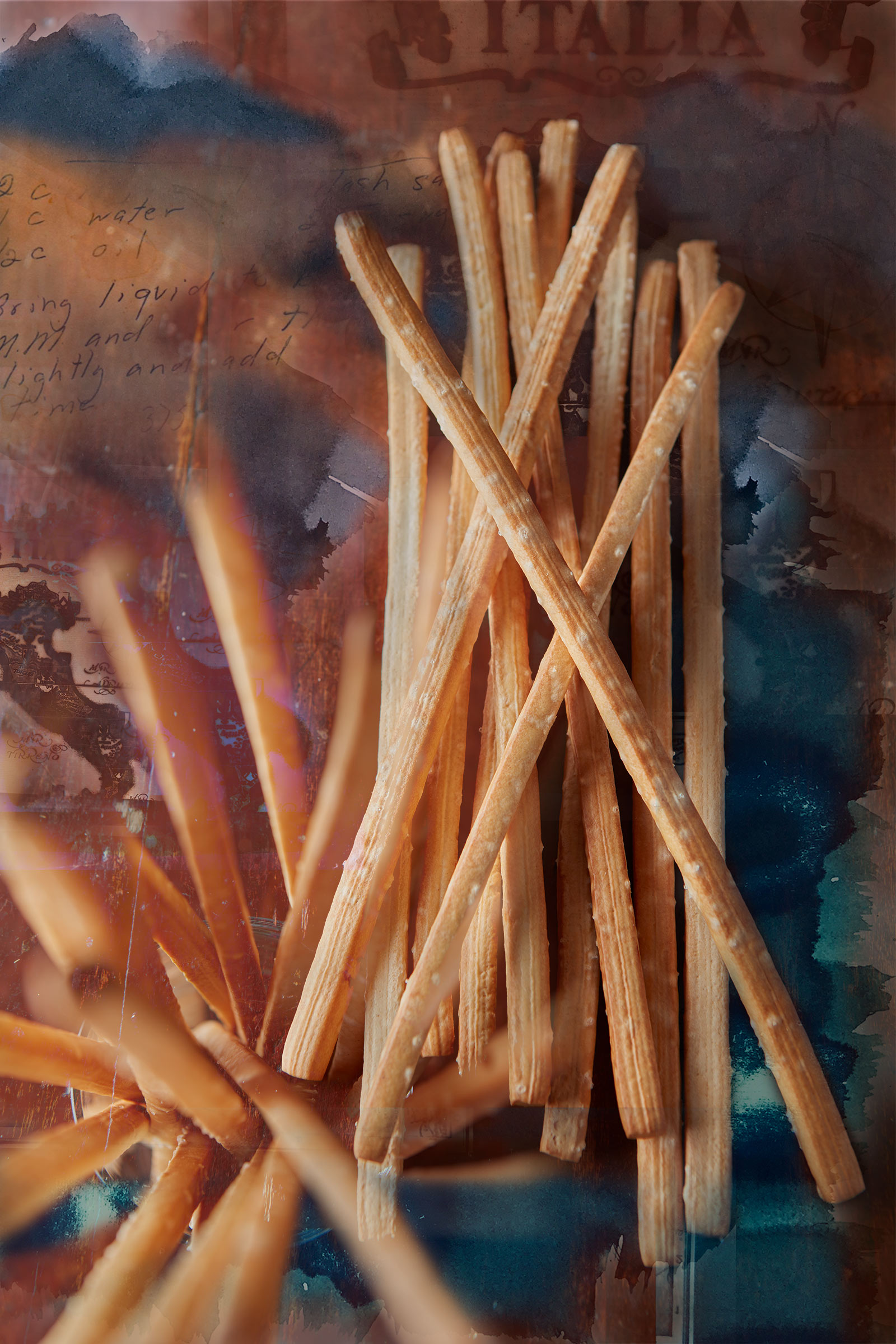Bread-Sticks-web