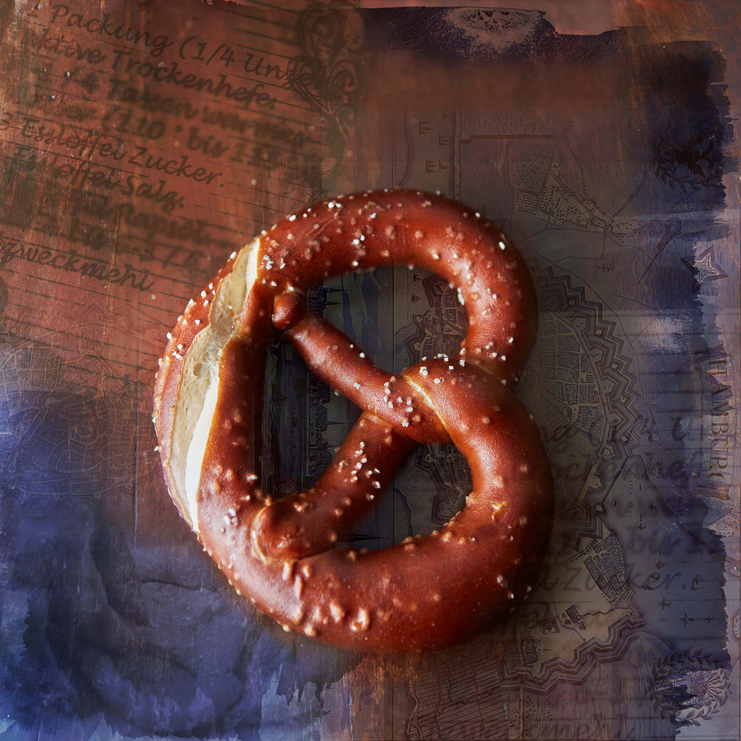 German-Pretzel-web